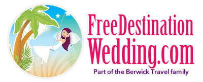 FreeDestinationWedding.com