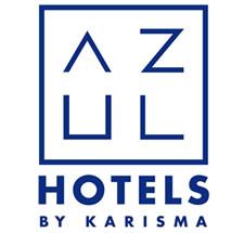 Free Destination Weddings at Azul Hotels