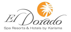 Free Destination Weddings at El Dorado Resorts